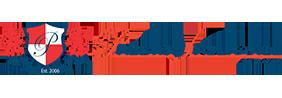 Prestige Insurance  Logo